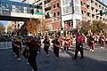 Silver Spring Thanksgiving Parade 2010 (5211571885).jpg
