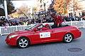 Silver Spring Thanksgiving Parade 2010 (5211655873).jpg
