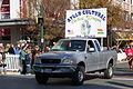 Silver Spring Thanksgiving Parade 2010 (5211710659).jpg