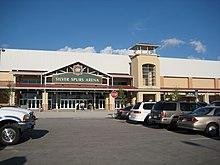 Tampa Hotels Near Cruise Port