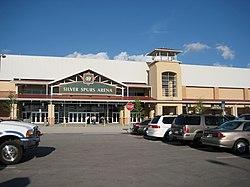 Silver Spurs Arena.JPG