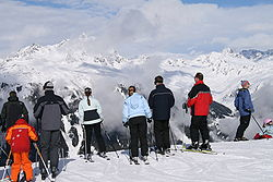 Секс туризм в австрии