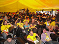 Simpsons 500th Episode Marathon - the ultimate fans.jpg