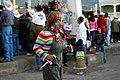 Sincretismo Chucky en la Fiesta de los Chalis en Comachuén 01.jpg