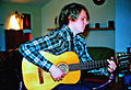 Sing,sing,sing,sing - with Levin classical guitar (by Anders Ljungberg).jpg