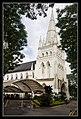 Singapore St Andrews Church-1 (8320632191).jpg