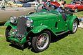 Singer 9 Sport (1937).jpg