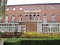 Sint-Jozefinstituut.JPG