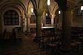 Sint-Servaasbasiliek (Maastricht) - Vieringscrypte.jpg