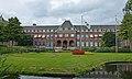 Sint Jozefpaviljoen. Graaf Florisweg 77.jpg