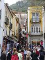 Sintra (3) - Mar 2010.jpg