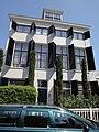 Sionstraat 2, Voorburg.JPG