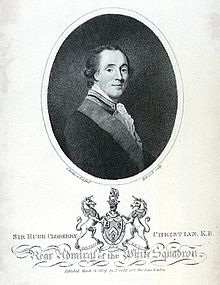 Sir Hugh Cloberry Christian.jpg