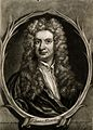 Sir Isaac Newton. Wellcome V0006785EL.jpg