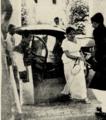 Sirimavo Bandaranaike 1961 (cropped) 3.PNG