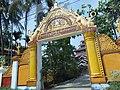 Sittwe, Myanmar (Burma) - panoramio (2).jpg