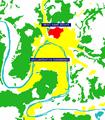 Situation geographique de mont saint aignan.PNG