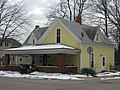Sixth Street West 727, Bloomington West Side HD.jpg