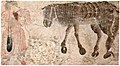 Siyah Qalem - Hazine 2153, s.118b.jpg