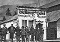 Skagway-js-parlor-1898.jpg