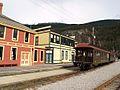 Skagway Railroad 869.jpg