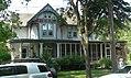 Skartvedt house from E 1.jpg