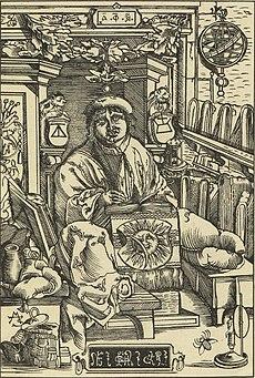 Skaryna 1517.jpg