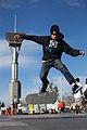 Skateboarding kickflip.jpg