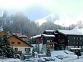 Ski lodges - panoramio.jpg