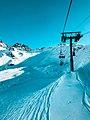 Skiing in Verbier.jpg