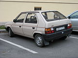 Skoda Favorit 136 L back.jpg
