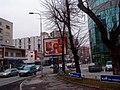 Skoplje06515.JPG