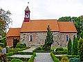 Skorup kirke (Silkeborg).JPG