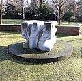 Skulptur Gottlieb-Dunkel-Str 27 (Temph) Gerson Fehrenbach3.jpg