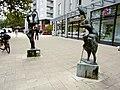 Skulptur Tänzerinnen von Karl August Ohrt (2).jpg