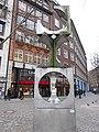 Skulptur am Ida-Ehre-Platz Hans-Joachin Frielinghaus 1975 (1).jpg