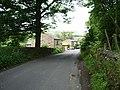 Slaidburn Road - geograph.org.uk - 451382.jpg