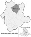 Slavkov mapa.png