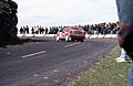 Slide Agfachrome Rallye de Portugal 1988 Montejunto 030 (25924637423).jpg