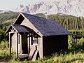 Slide Lake-Otatso Creek Patrol Cabin.jpg