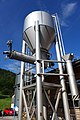 Slyrs distillery, 2014 (14).JPG