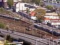 Smíchovské nádraží ze Zlíchova - panoramio (5).jpg