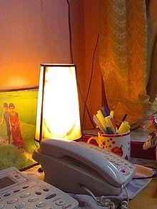 Light Fixtures Orange County Ca 714 469 2110 Best Installation Of Light Fixtures Orange County
