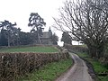 Smethcott church - geograph.org.uk - 1217658.jpg