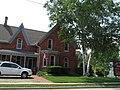 Smith-Culhane House.jpg