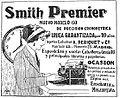 Smith-Premier-nuevo-modelo-60.jpg