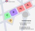 Smithfield market map.png