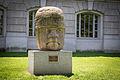 Smithsonian Colossal Head 4 (14326455324).jpg