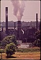 Smoke from the Atlas Chemical Co. Covers Neighboring Communities with Black Soot 06-1972 (3703565405).jpg