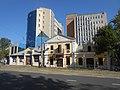 Smolensk, Tenishevoy Street 17 - 03.jpg
